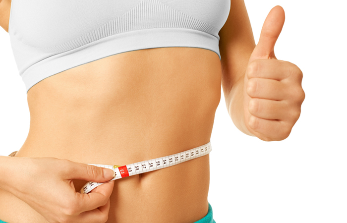 как похудеть при гипотиреозе советы эндокринолога отзывы