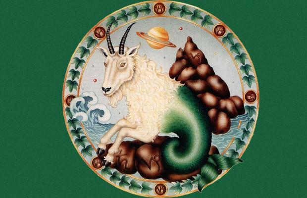 Capricorn-wallpaper-1366x768 (1)