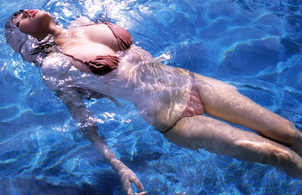 Вред купание в холодной воде на сперматозоиды