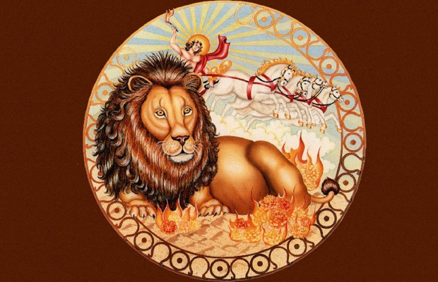 Lion-wallpaper-1366x768 (1)