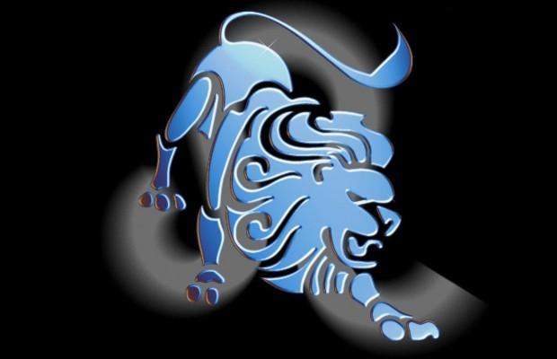Lion-wallpaper-1366x768