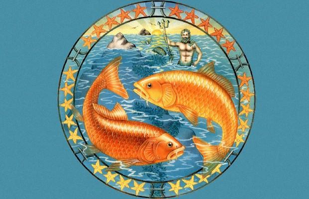 Pisces-wallpaper-1366x768 (1)