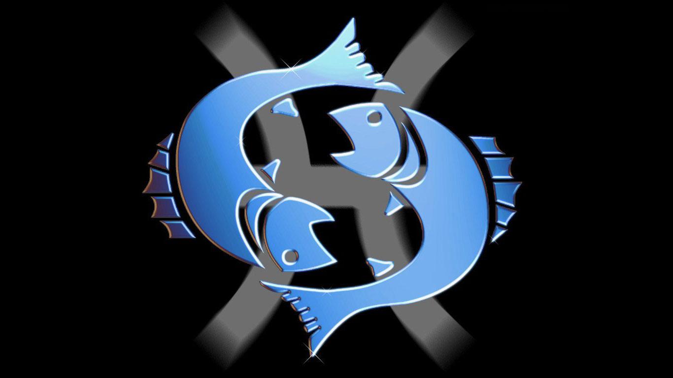 гороскоп на 2015 год слушать