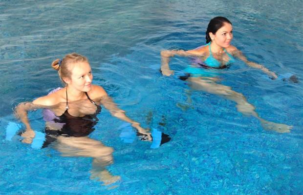 What-is-Aqua-Aerobics