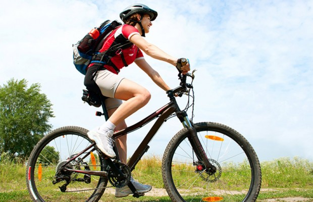 kak-pohudet-na-velosipede-1