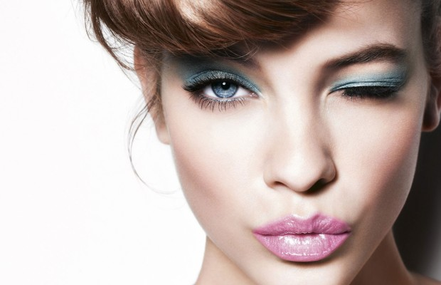 Blue-Eyes-Make-up3