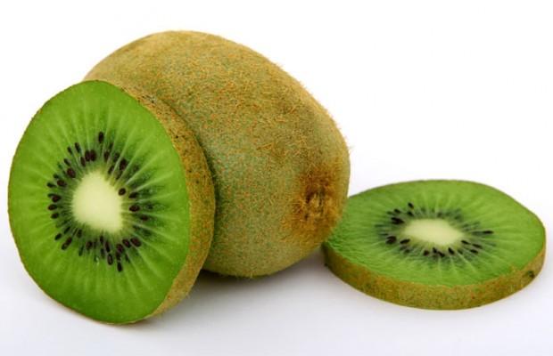 kivi-vaisiaus-nauda