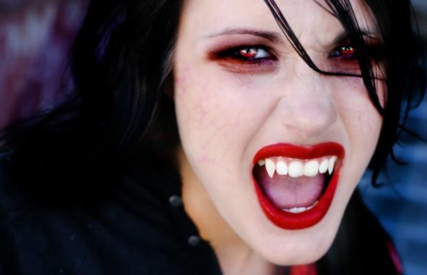 vampirskiy-makiyazh