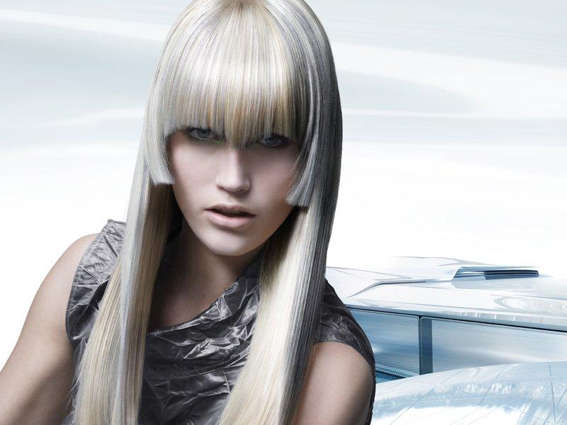 Стрижки на длинные волосы длинные волосы — эталон женской красоты во все века, именно длинные волосы привлекают к себе всеобщее внимание окружающих, вызывая восторг (а иногда и зависть).