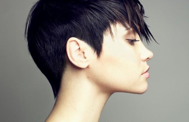 bigstock-Beautiful-Sensual-Woman-7424963-1050x700