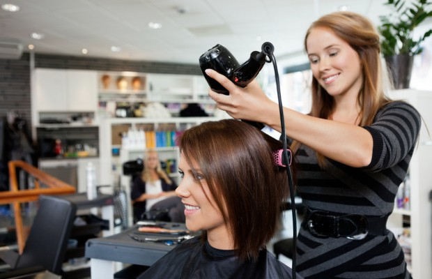 blow-dry-specials-hair-salon-dallas