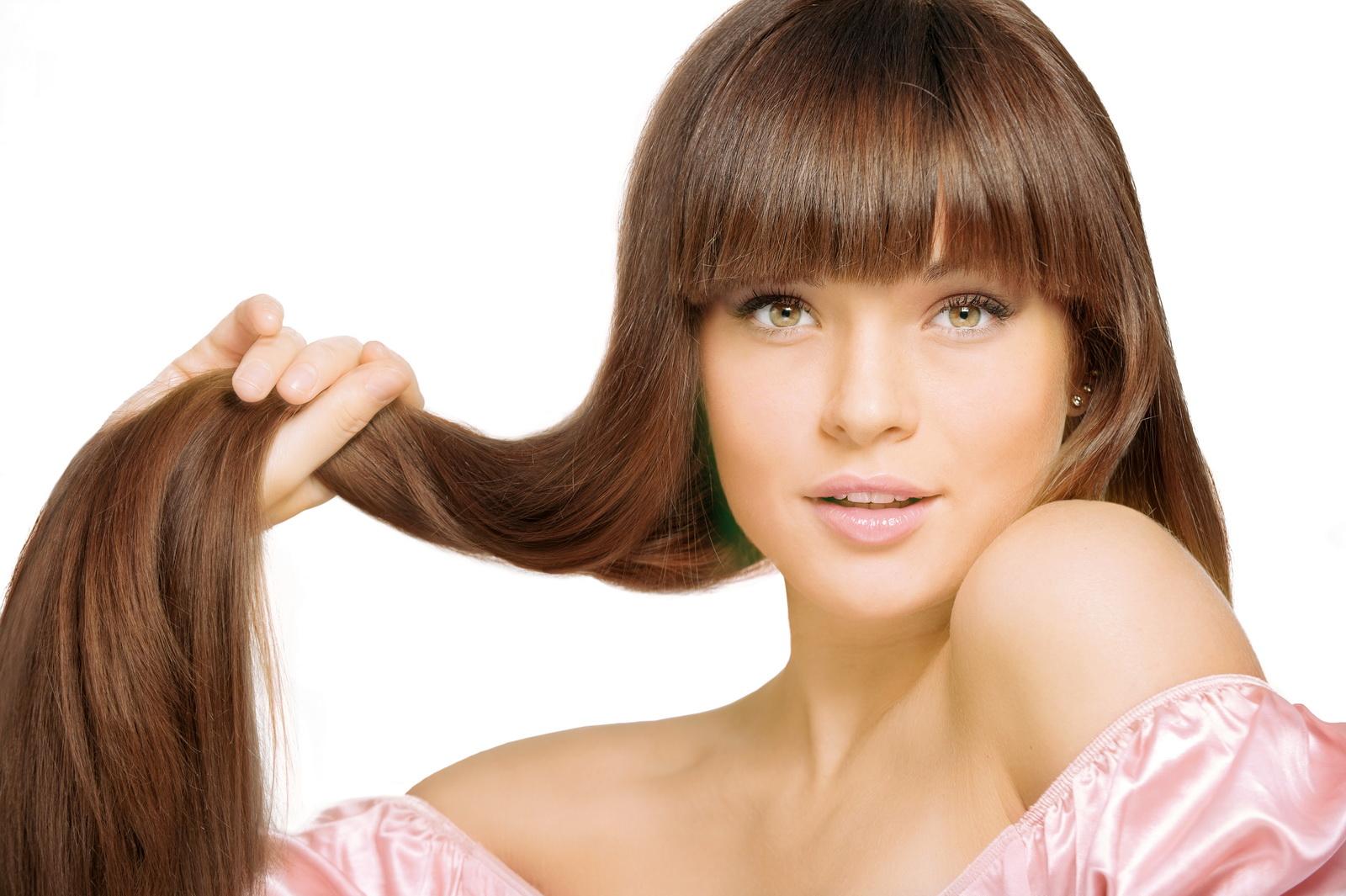 Благоприятные дни для окраски волос в сентябре 2015 года