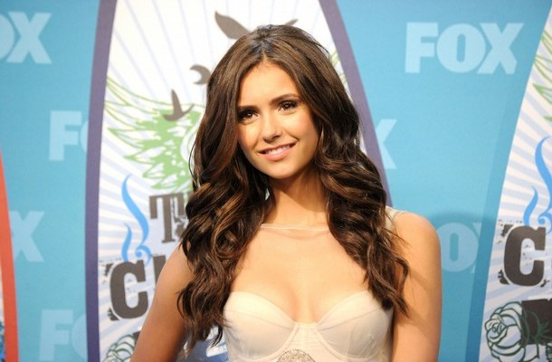 2010 Teen Choice Awards - Press Room
