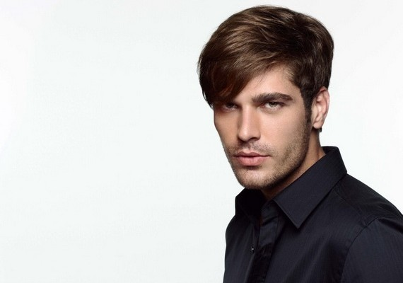 Graduation-Hairstyles-for-men_05