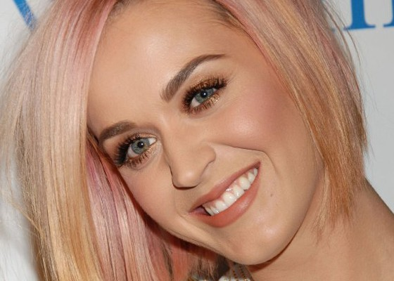 katy-perry-hairstyles-katy-perry-hairstyle-top-15-8