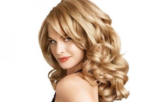 tagli-capelli-ricci-2013-2-586x435