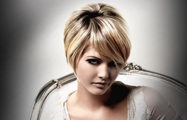 trendy_short_haircuts