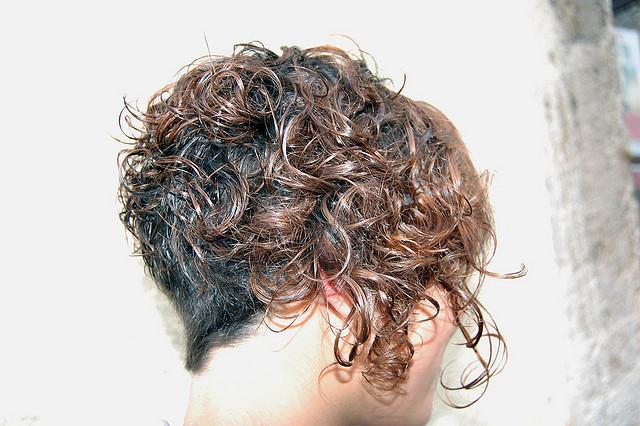 Прически из косичек на короткие волосы для девочек
