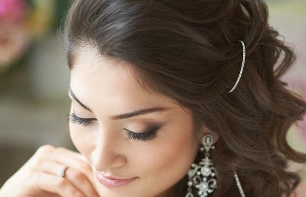 wedding-hairstyle-feature2-04042014nz-660x400