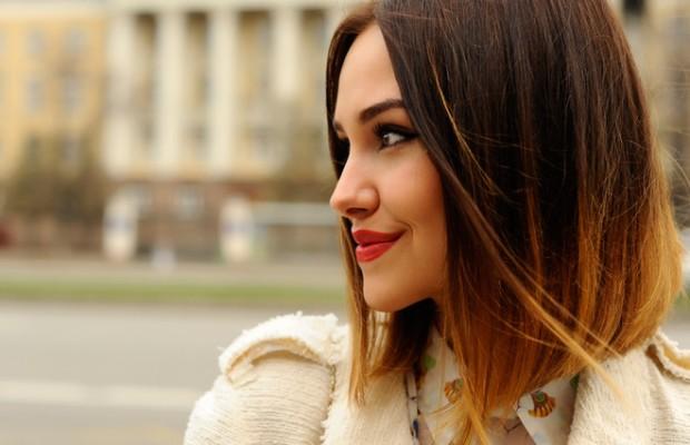 1395384763_modnoe-okrashivanie-volos-ombre-hair-fashion-blogger