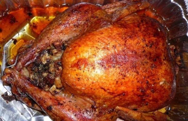 Как в духовке запечь курицу целиком с картошкой в духовке рецепт
