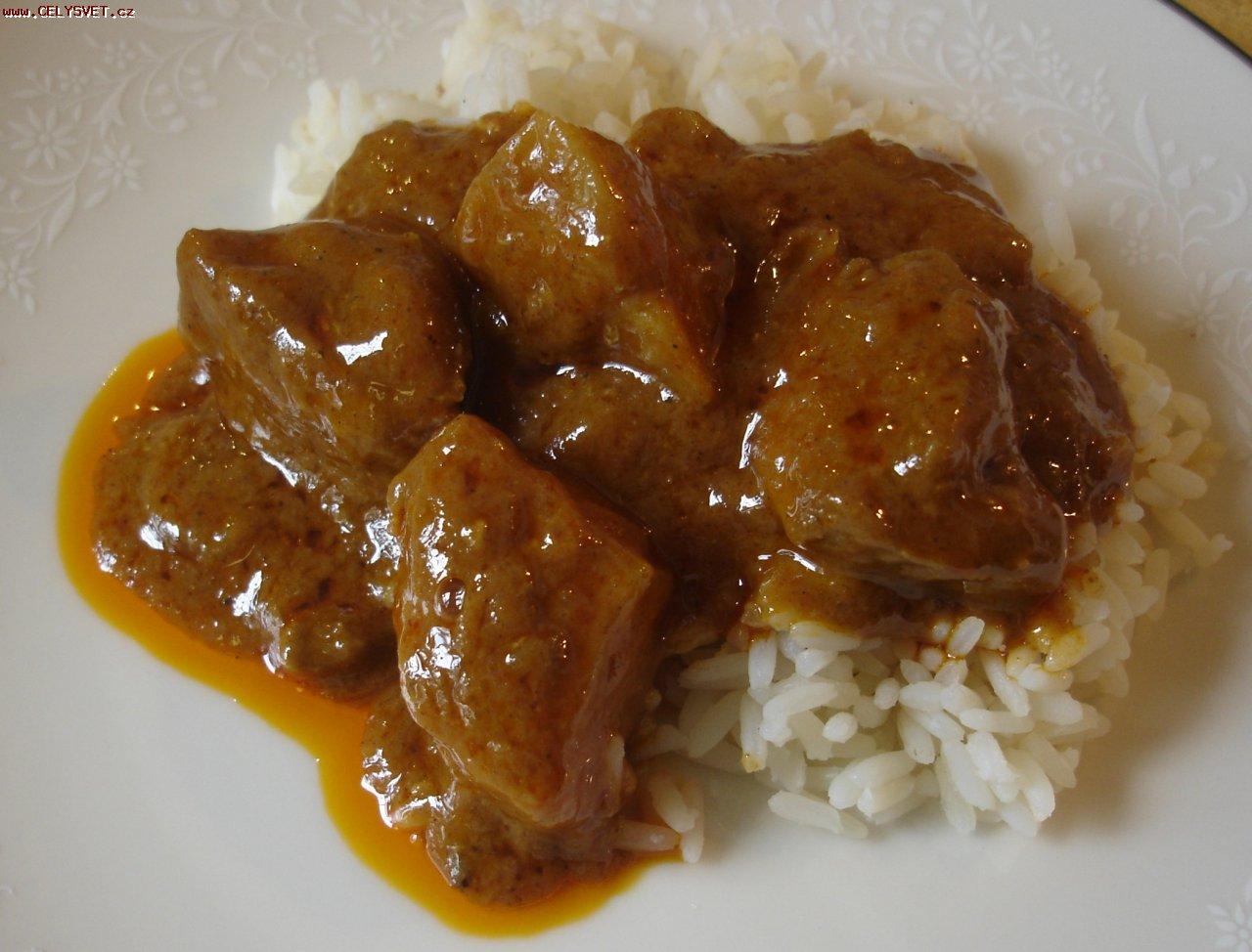 Курица по индийски рецепт на гриле