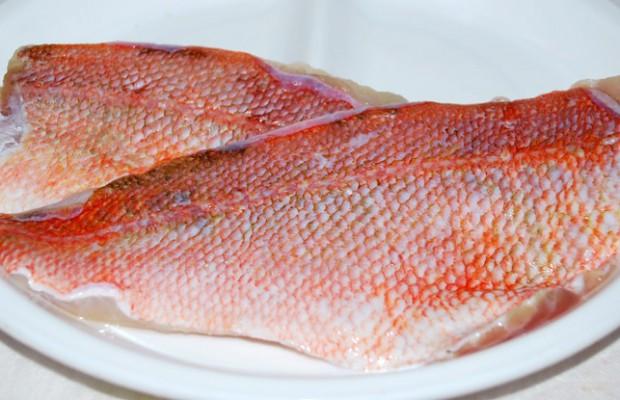 2.fresh_fish