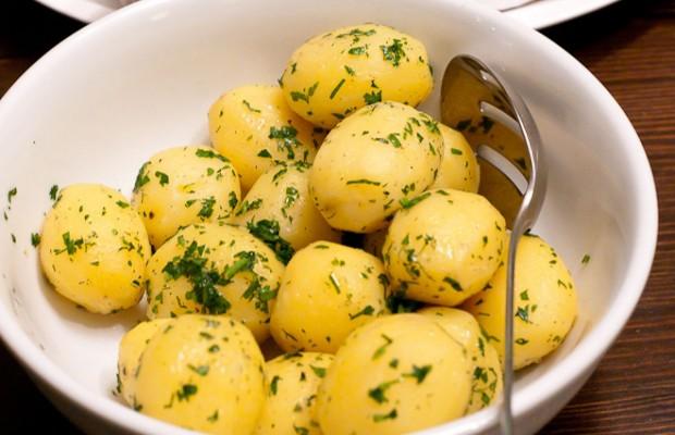 Cartofi-noi-1