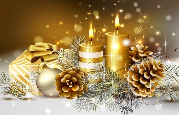136482__golden-candles_p