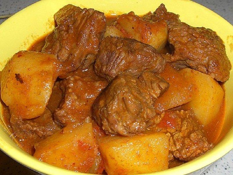 Рецепты что приготовить мужу на ужин быстро и вкусно