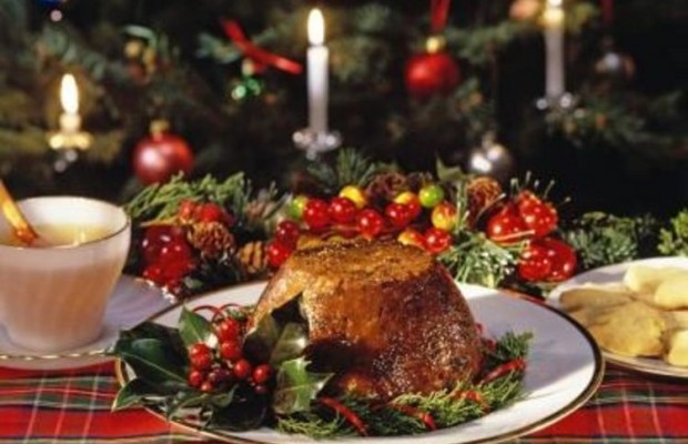 750x500-ehow-images-a07-0n-k3-ireland-christmas-foods-1.1-800x800