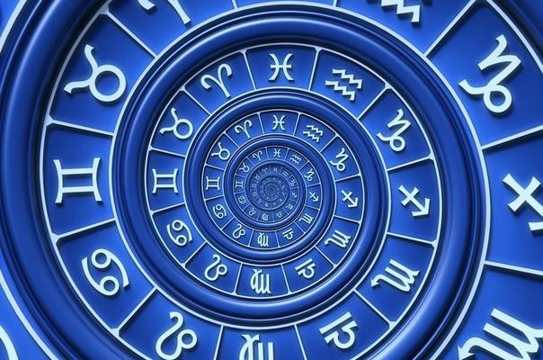 гороскоп хинди