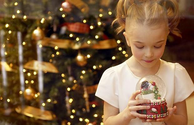 подарок для девочки 1