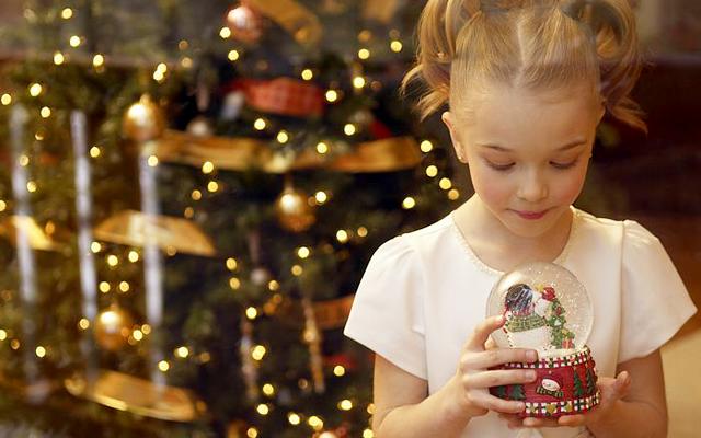 Подарки для детей 10-12 лет