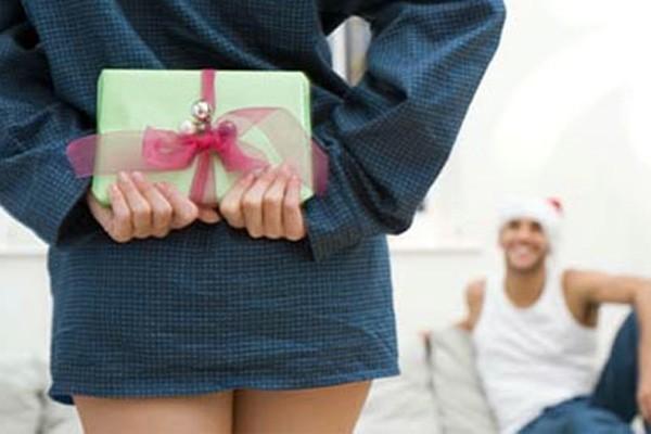 подарок молодому человеку 1