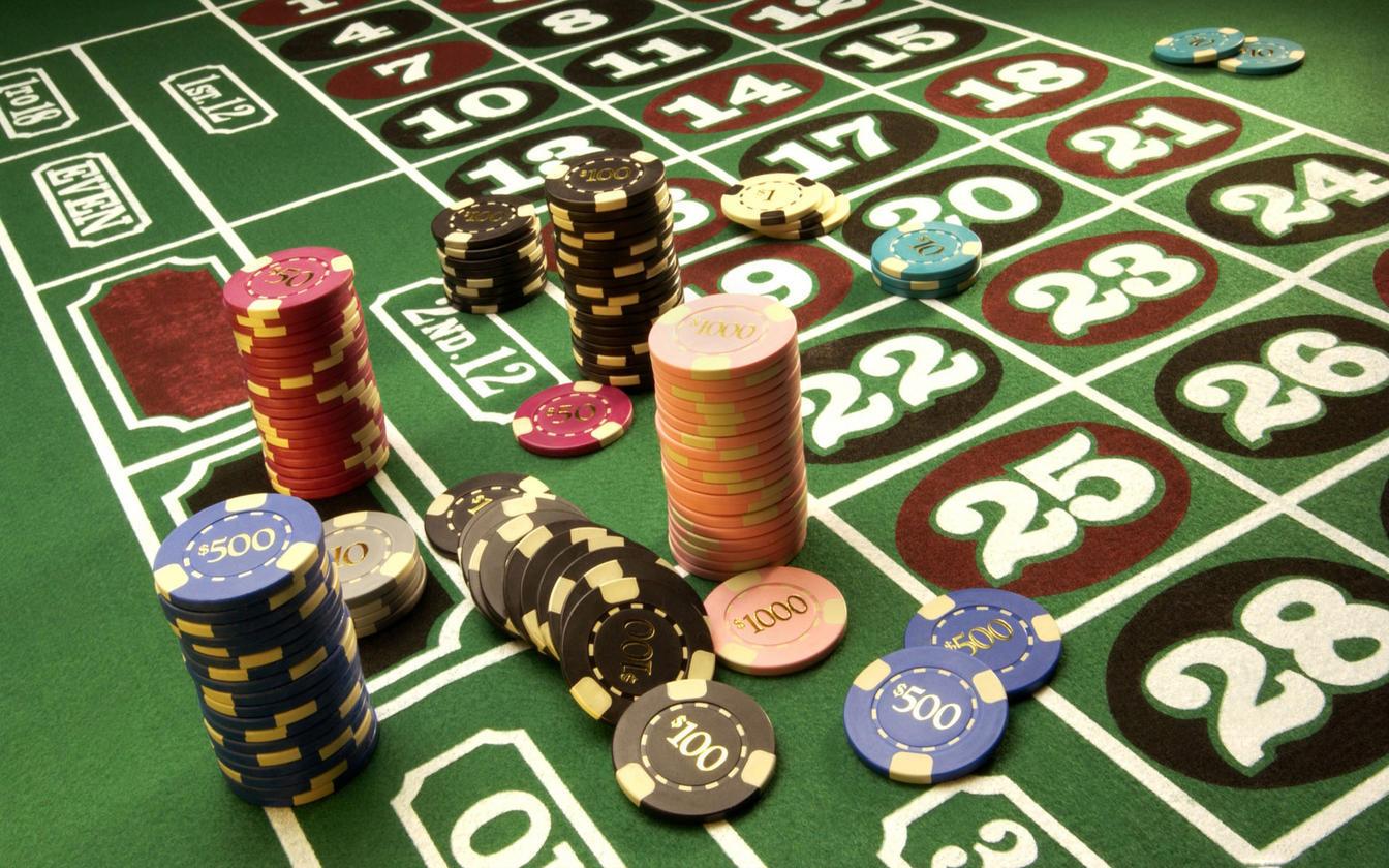 казино х орг