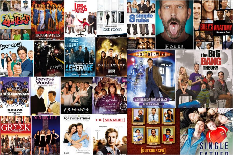 лучшие зарубежные сериалы 2015-2016 смотреть онлайн