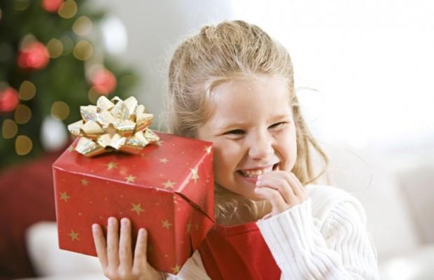 1355487792_gift