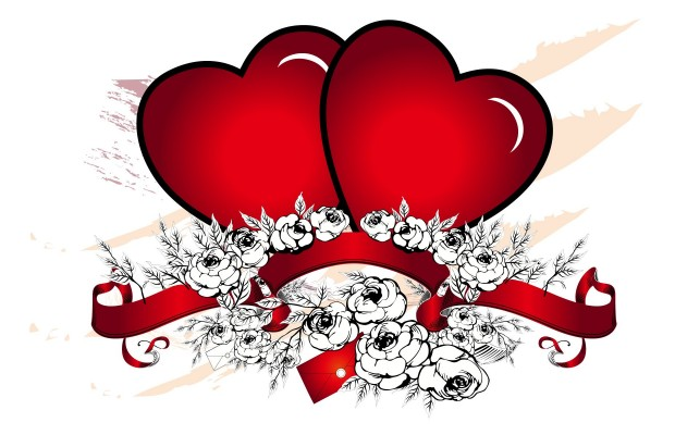 7093-romantique-wallpaper-cartoon-sites-gallery-love