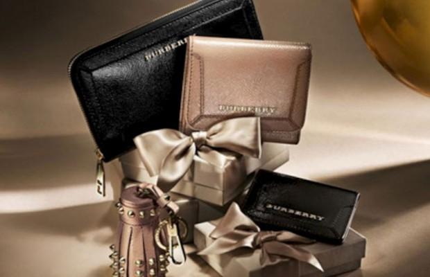 Подарок мужчине | Интернет-магазин подарков для мужчин