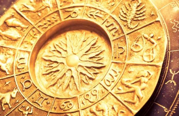 гороскоп 1