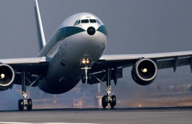 самолёты 1
