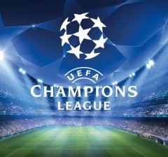 News-Picture-UEFA
