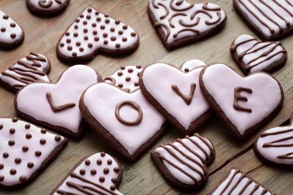 ValentineA's Day