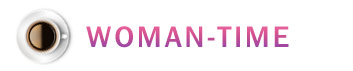 Woman-Time — женский журнал