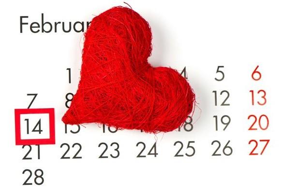 праздник влюблённых 11