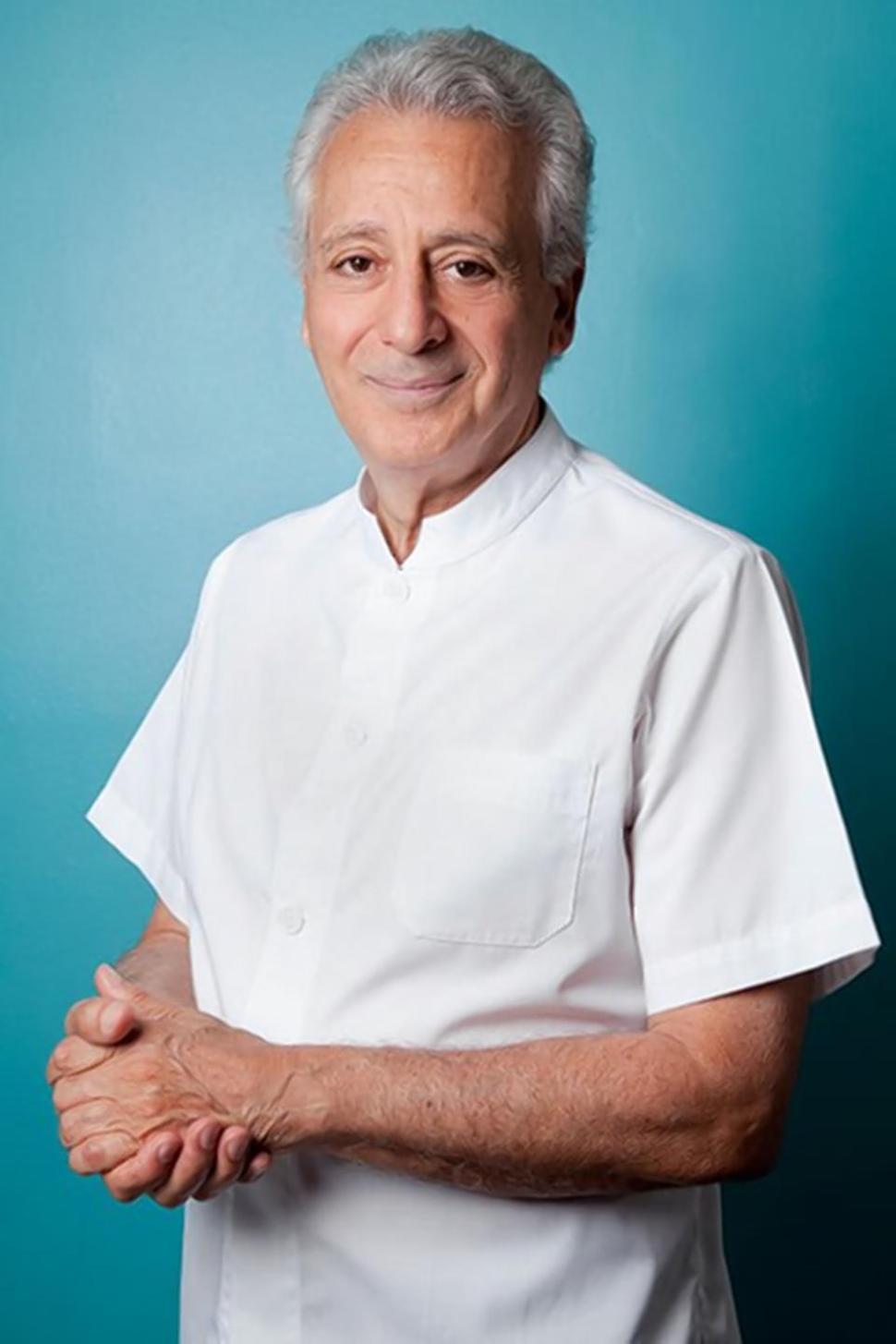 Диету французского диетолога дюкана